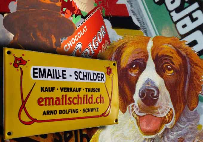 reklameschilder nkaufen in holland
