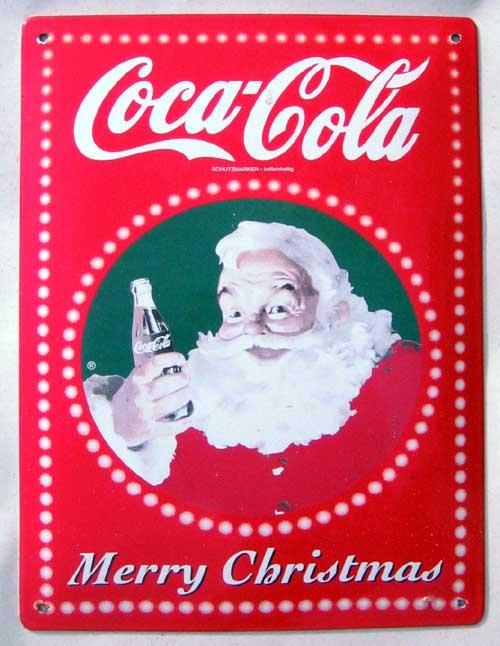 Coca Cola Weihnachten Wallpaper Coca-cola Christmas