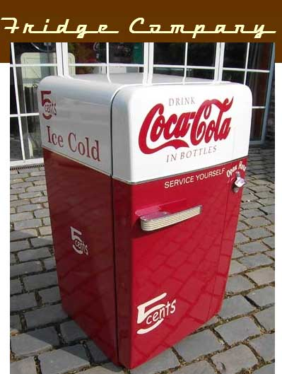Khlschrank Coca Cola. Beautiful Download Gruppe Von Cocacola Und ...